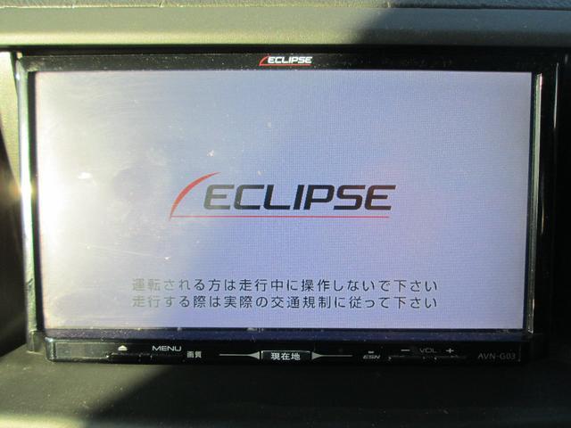 Z Qバージョン 社外SDナビ フルセグTV スマートキー(12枚目)