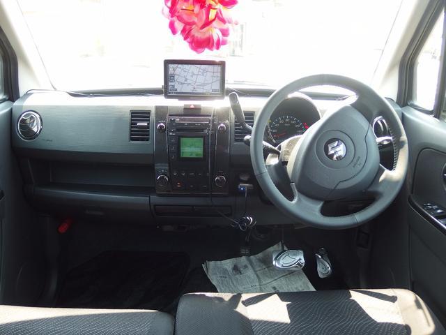 スティングレーX グー鑑定車 スマートキー CDオーディオ(16枚目)
