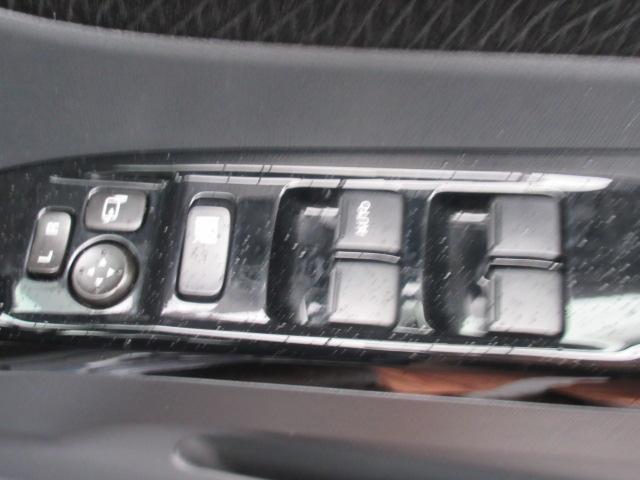 XS グー鑑定車 片側パワースライドドア 14インチAW(13枚目)