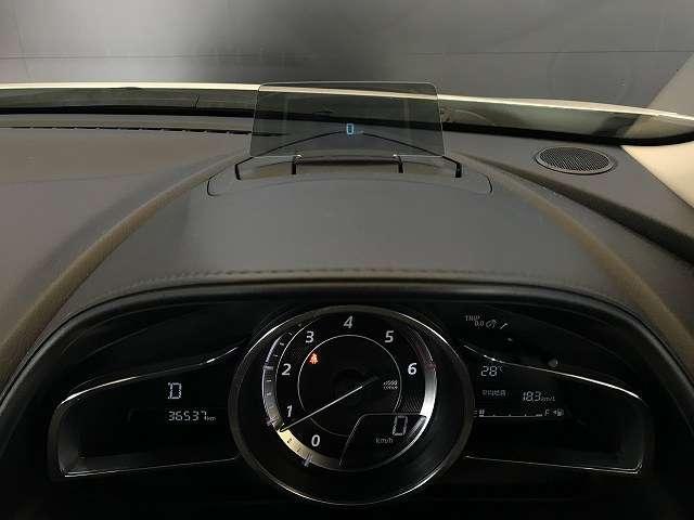 「マツダ」「CX-3」「SUV・クロカン」「熊本県」の中古車10