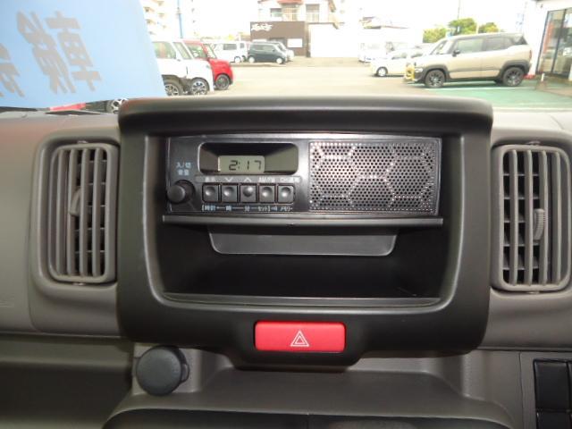 「スズキ」「エブリイ」「コンパクトカー」「宮崎県」の中古車9