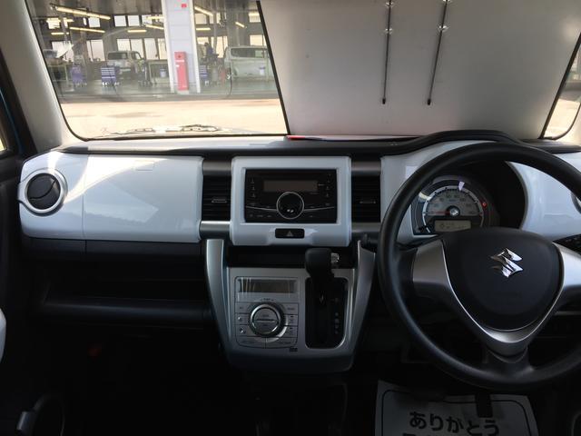 「スズキ」「ハスラー」「コンパクトカー」「宮崎県」の中古車15