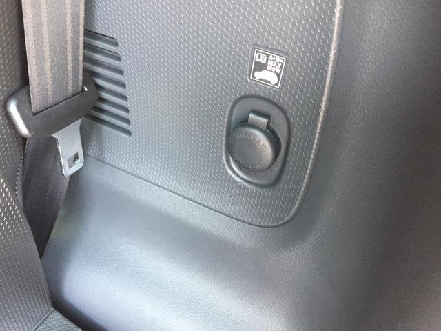 「スズキ」「ハスラー」「コンパクトカー」「宮崎県」の中古車32