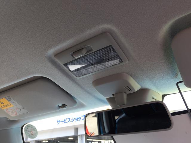 「スズキ」「ハスラー」「コンパクトカー」「宮崎県」の中古車34