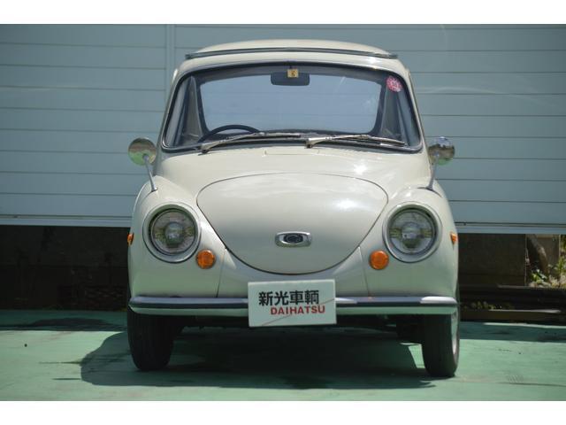 「スバル」「360」「軽自動車」「鹿児島県」の中古車2