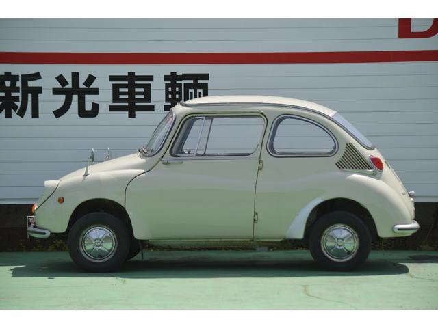 「スバル」「360」「軽自動車」「鹿児島県」の中古車8