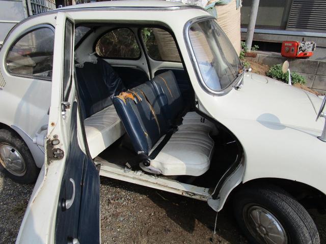 「スバル」「360」「軽自動車」「鹿児島県」の中古車13
