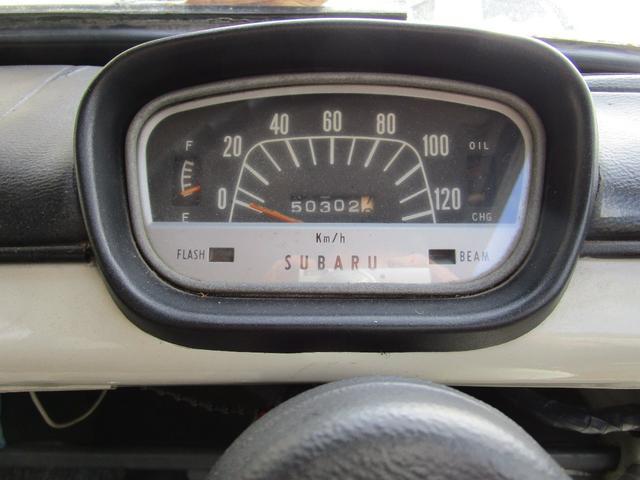 「スバル」「360」「軽自動車」「鹿児島県」の中古車22