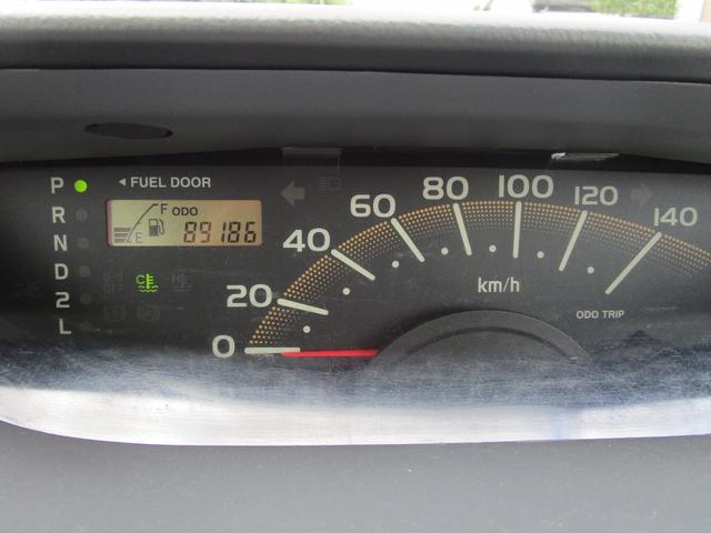 「ダイハツ」「タント」「コンパクトカー」「鹿児島県」の中古車15