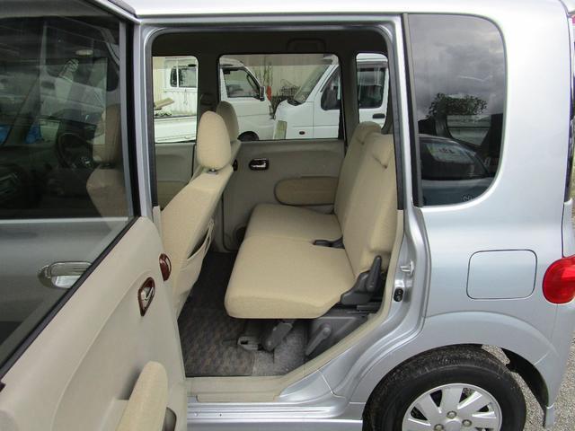 「ダイハツ」「タント」「コンパクトカー」「鹿児島県」の中古車27