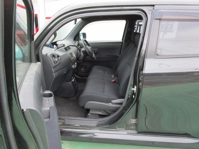 「トヨタ」「bB」「ミニバン・ワンボックス」「鹿児島県」の中古車18