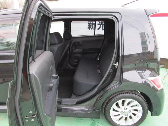 「トヨタ」「bB」「ミニバン・ワンボックス」「鹿児島県」の中古車21