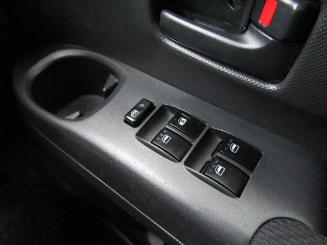 「トヨタ」「bB」「ミニバン・ワンボックス」「鹿児島県」の中古車32