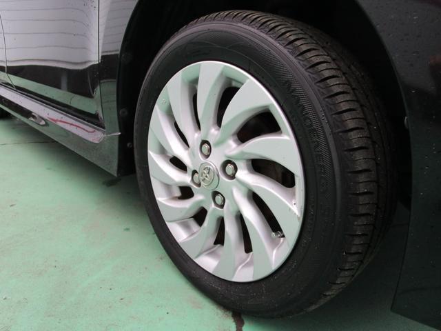 「トヨタ」「bB」「ミニバン・ワンボックス」「鹿児島県」の中古車43