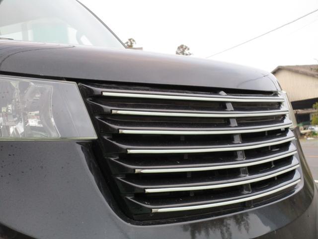 「トヨタ」「bB」「ミニバン・ワンボックス」「鹿児島県」の中古車45