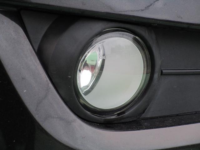 「トヨタ」「bB」「ミニバン・ワンボックス」「鹿児島県」の中古車46