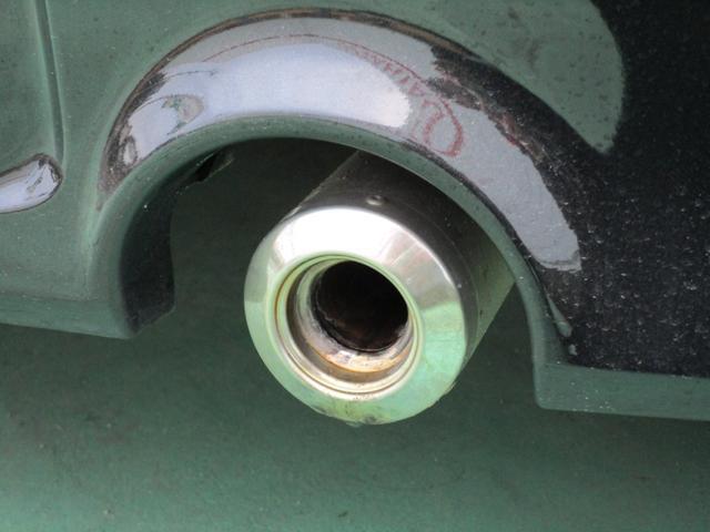 「トヨタ」「bB」「ミニバン・ワンボックス」「鹿児島県」の中古車47