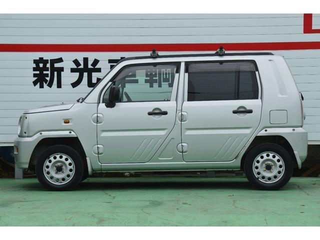 「ダイハツ」「ネイキッド」「コンパクトカー」「鹿児島県」の中古車8
