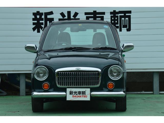 「スバル」「ヴィヴィオ」「軽自動車」「鹿児島県」の中古車2