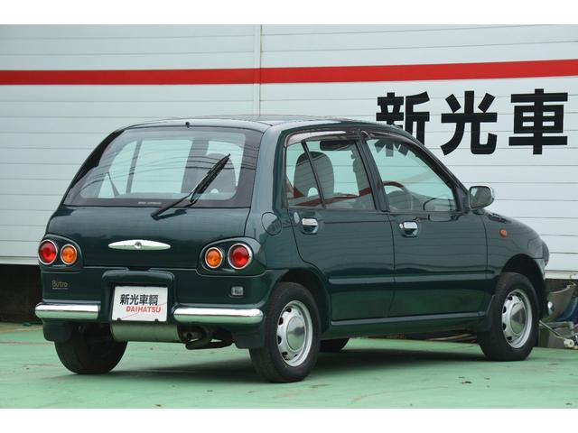 「スバル」「ヴィヴィオ」「軽自動車」「鹿児島県」の中古車5