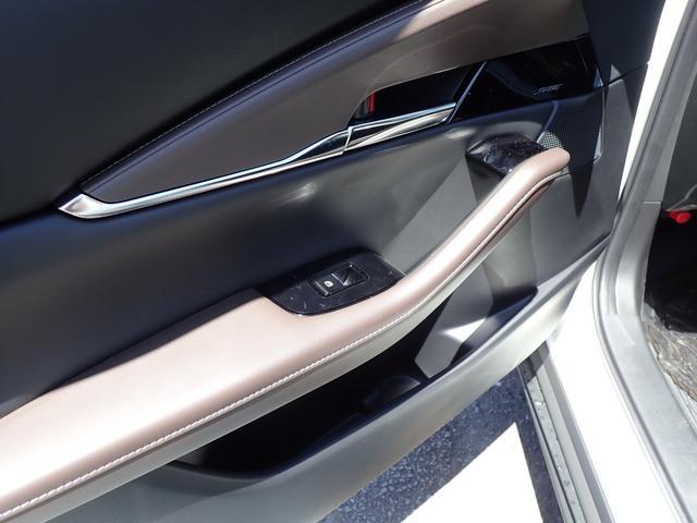 XD Lパッケージ 4WD ディーゼルターボ全方位カメラナビ(11枚目)