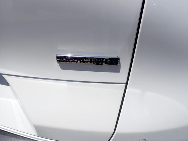 XD Lパッケージ 4WD ディーゼルターボ全方位カメラナビ(18枚目)