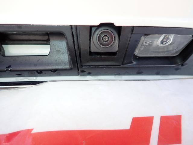 XD Lパッケージ 4WD ディーゼルターボ全方位カメラナビ(19枚目)