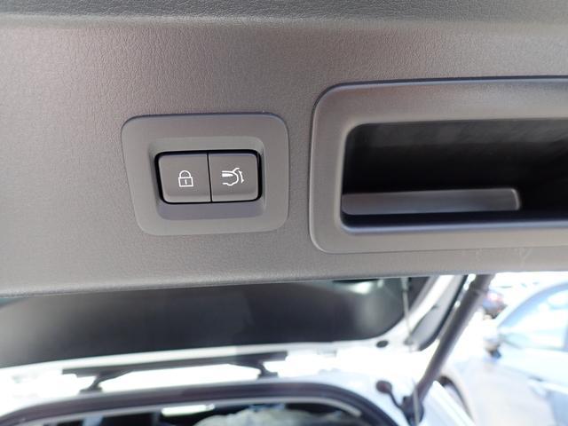XD Lパッケージ 4WD ディーゼルターボ全方位カメラナビ(20枚目)