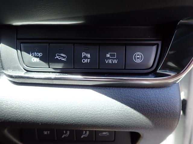 XD Lパッケージ 4WD ディーゼルターボ全方位カメラナビ(27枚目)
