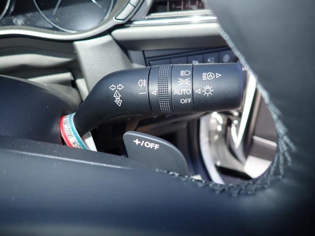 XD Lパッケージ 4WD ディーゼルターボ全方位カメラナビ(33枚目)