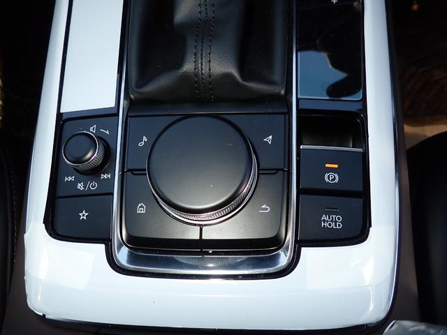 XD Lパッケージ 4WD ディーゼルターボ全方位カメラナビ(34枚目)