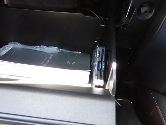XD Lパッケージ 4WD ディーゼルターボ全方位カメラナビ(44枚目)
