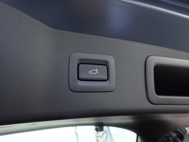 20S シルクベージュセレクション ハーフレザレットシート アドバンストスマートシティブレーキサポート スマートブレーキサポート マツダレーダークルーズコントロール 360°ビューモニター ナビフルセグTV(18枚目)