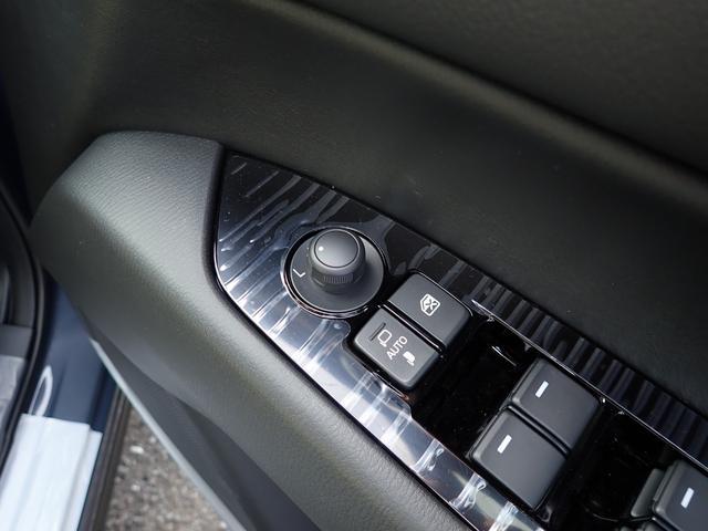 20S シルクベージュセレクション ハーフレザレットシート アドバンストスマートシティブレーキサポート スマートブレーキサポート マツダレーダークルーズコントロール 360°ビューモニター ナビフルセグTV(26枚目)
