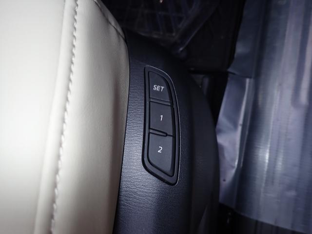 20S シルクベージュセレクション ハーフレザレットシート アドバンストスマートシティブレーキサポート スマートブレーキサポート マツダレーダークルーズコントロール 360°ビューモニター ナビフルセグTV(28枚目)
