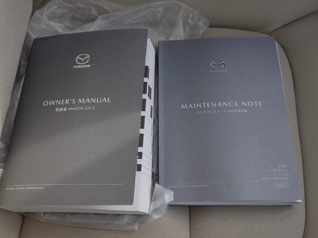 20S シルクベージュセレクション ハーフレザレットシート アドバンストスマートシティブレーキサポート スマートブレーキサポート マツダレーダークルーズコントロール 360°ビューモニター ナビフルセグTV(44枚目)