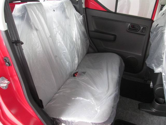 スズキ アルト S レーダーブレーキサポート キーレス CD