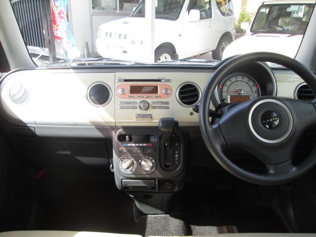 板金 小さなキズから複雑な鈑金まで、熟練の技術で、新車なみの輝き!!国産車・輸入車・特殊車両・幅広く対応致します。有限会社 芝自動車整備工場 無料TEL 0066-9706-7684