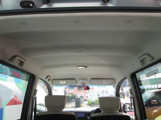 受け継がれる職人技と近代的技術を融合させてお客様のお車を丹精込めて綺麗に直します。御見積り無料ですので、ちょっとしたキズや凹みでもお気軽にご相談下さい。芝自動車 無料TEL0066-9706-7684