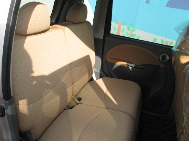 修理 お車の部位や状態に応じた丁寧な修理を行います。また、安全・快適にお車に乗り続けて頂くためのメンテナンスをご提案しています!有限会社 芝自動車整備工場 無料TEL 0066-9706-7684