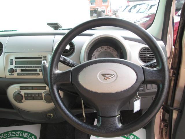 福祉車両や大型・特殊車両の整備販売など取り扱っております。車検の際の代車も対応致します。 有限会社 芝自動車整備工場 無料TEL 0066-9706-7684