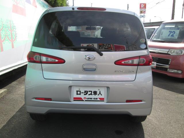 「ダイハツ」「ソニカ」「軽自動車」「鹿児島県」の中古車3