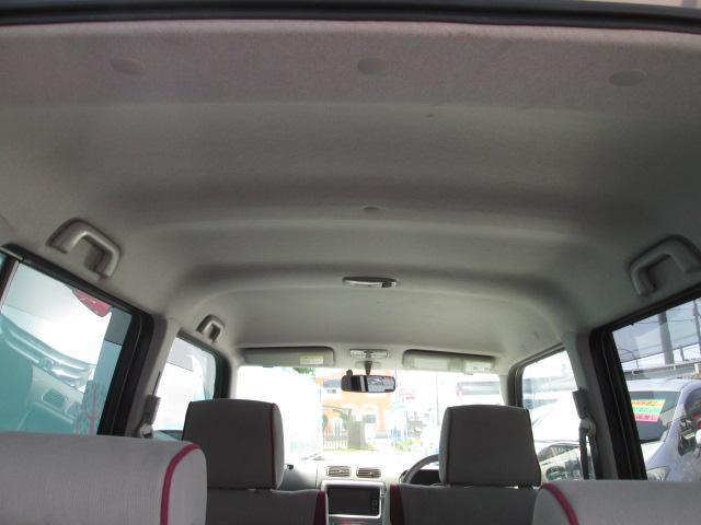 G ナビ+バックカメラ ウィンカーミラー アルミホイール 運転席パワースライドシート(12枚目)