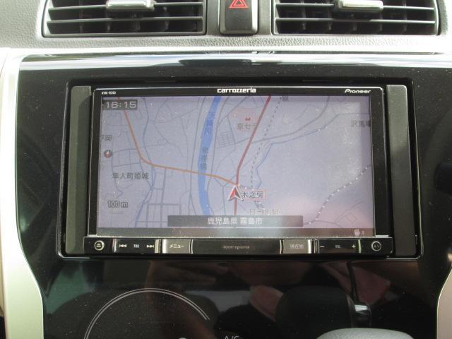 M e-アシスト オートエアコン ナビゲーション 電動格納ドアミラー リモコンキー アイドリングストップ 衝突軽減システム(10枚目)