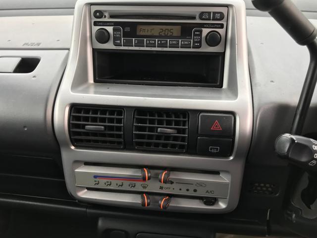 「ホンダ」「ザッツ」「コンパクトカー」「鹿児島県」の中古車15