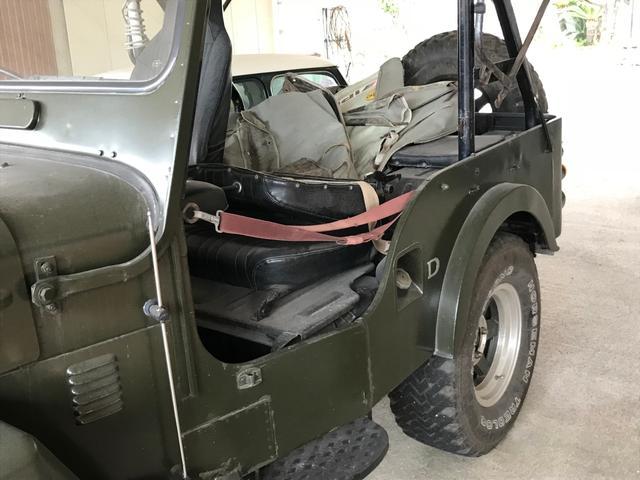 「三菱」「ジープ」「SUV・クロカン」「鹿児島県」の中古車6