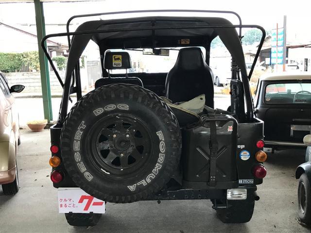 「三菱」「ジープ」「SUV・クロカン」「鹿児島県」の中古車8