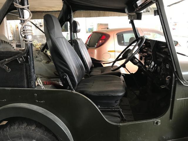 「三菱」「ジープ」「SUV・クロカン」「鹿児島県」の中古車12