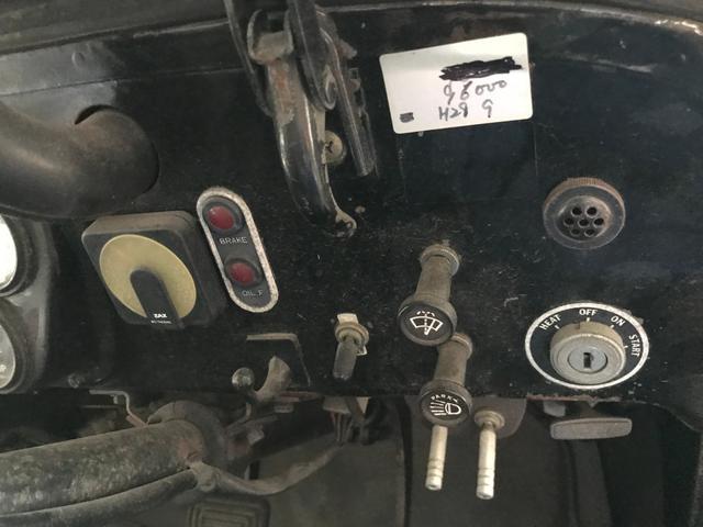 「三菱」「ジープ」「SUV・クロカン」「鹿児島県」の中古車16
