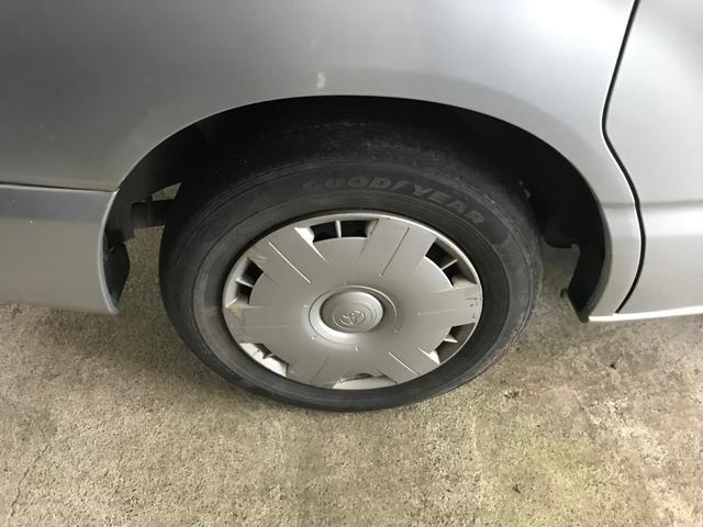 「トヨタ」「ヴォクシー」「ミニバン・ワンボックス」「鹿児島県」の中古車6